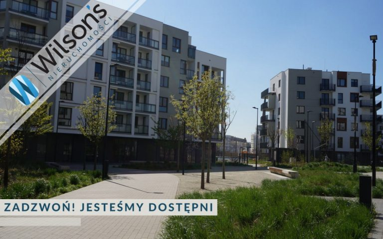 I will sell a premises with two sides, 2 m186 Ursynów
