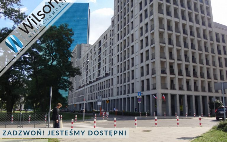 Office space for sale 191 sq m, Metro Gdański
