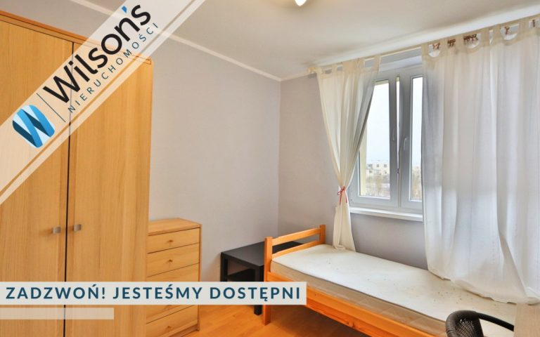 Apartment - close to the park and the beach