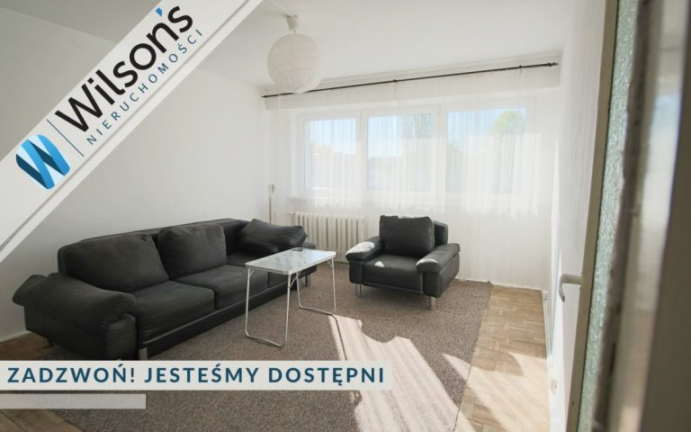 Opportunity! 3 rooms 48,40 m2 close to the Metro!