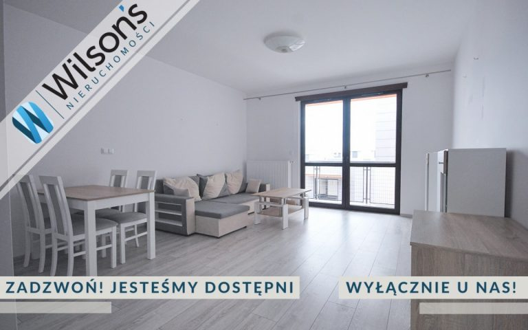 Two rooms, garage, cell, top floor, view