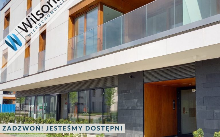I am renting 126 m2. Gastronomy, shop. Under the Jump