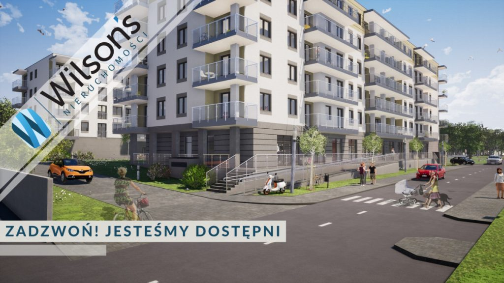 Commercial space for rent, 300 m2, Ząbki