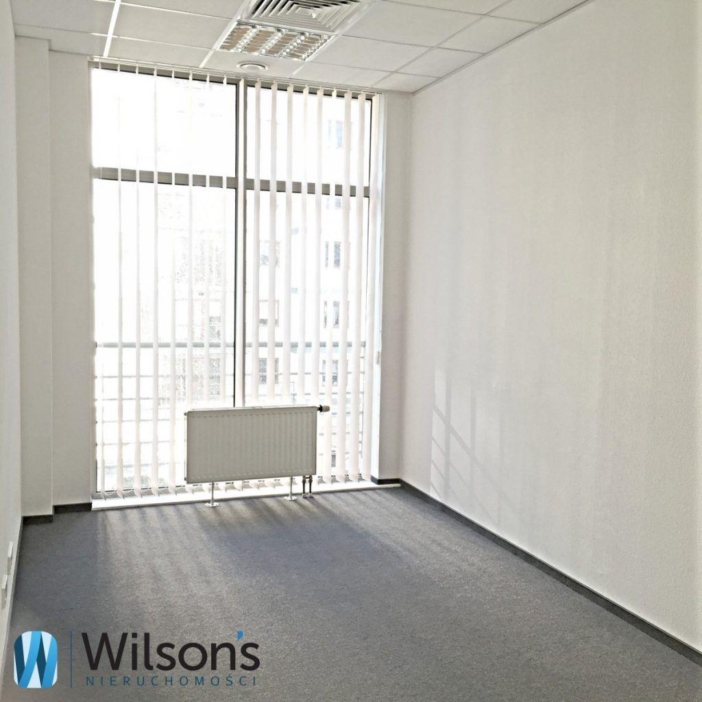 I will sell an office, clinic, gym, 560 m2, Mokotów-Stegny